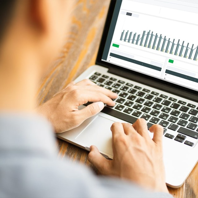 Why eCommerce Retail Analytics is Vital for CPG Innovation