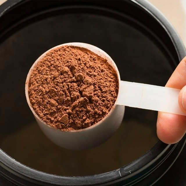 The Market for Protein Powder – Weakening or Stronger Than Ever?