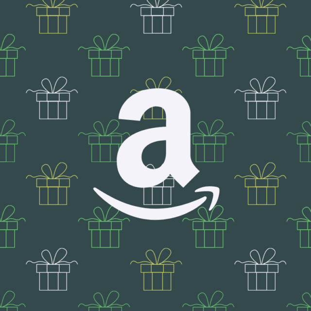 3 Insider Tips to Optimize Holiday Sales on Amazon This Year