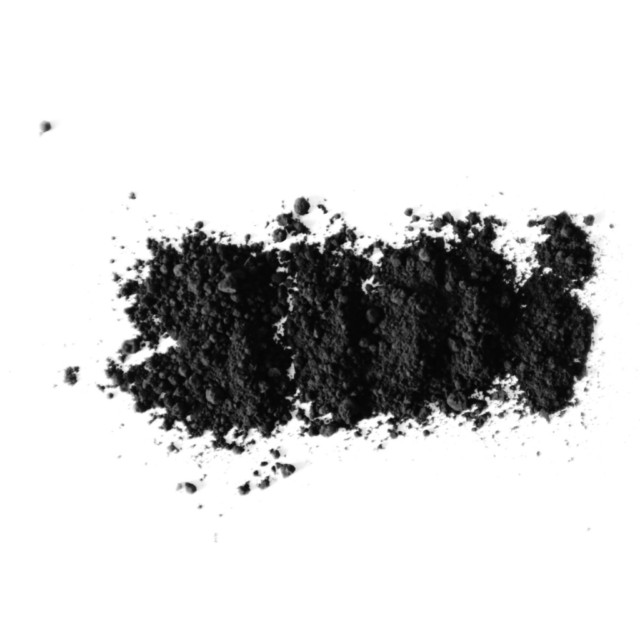 Activated Charcoal: A Hot Item Online