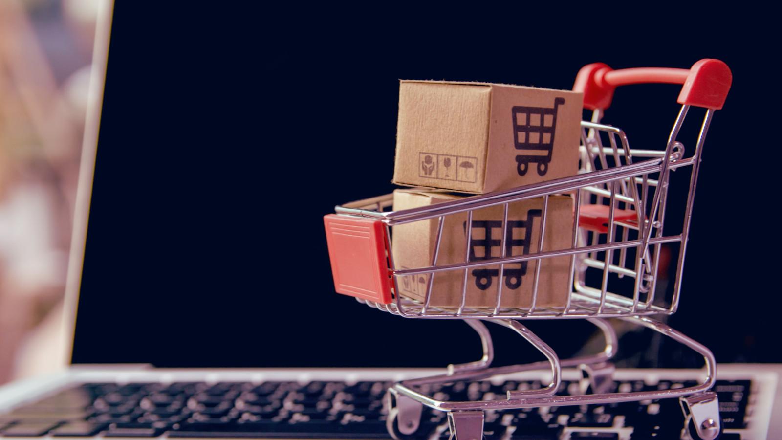 Understanding Amazon Brand Registry And Its Benefits