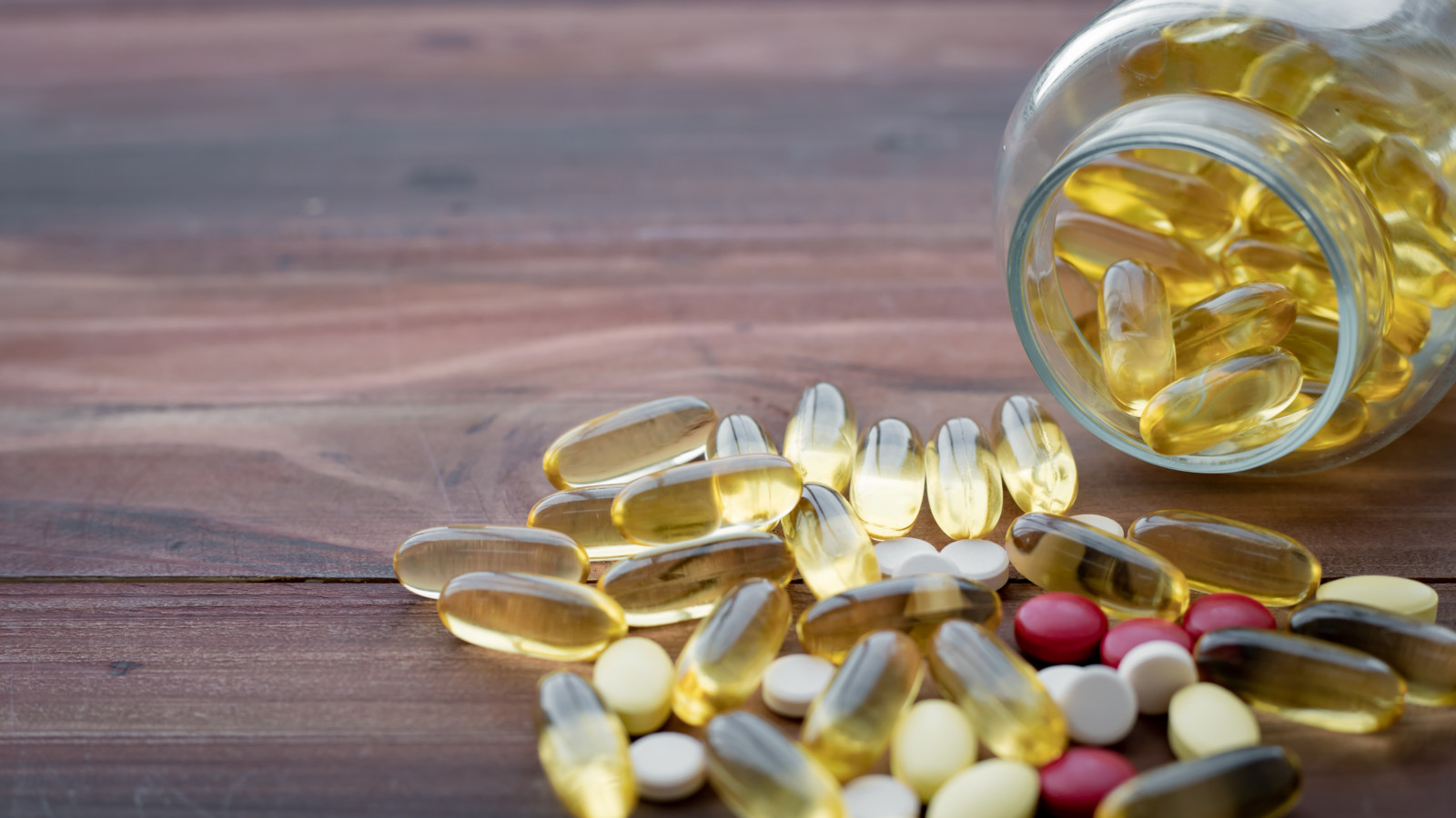 Amazon's New Requirements for Supplement Brands Present Hurdles and Hope