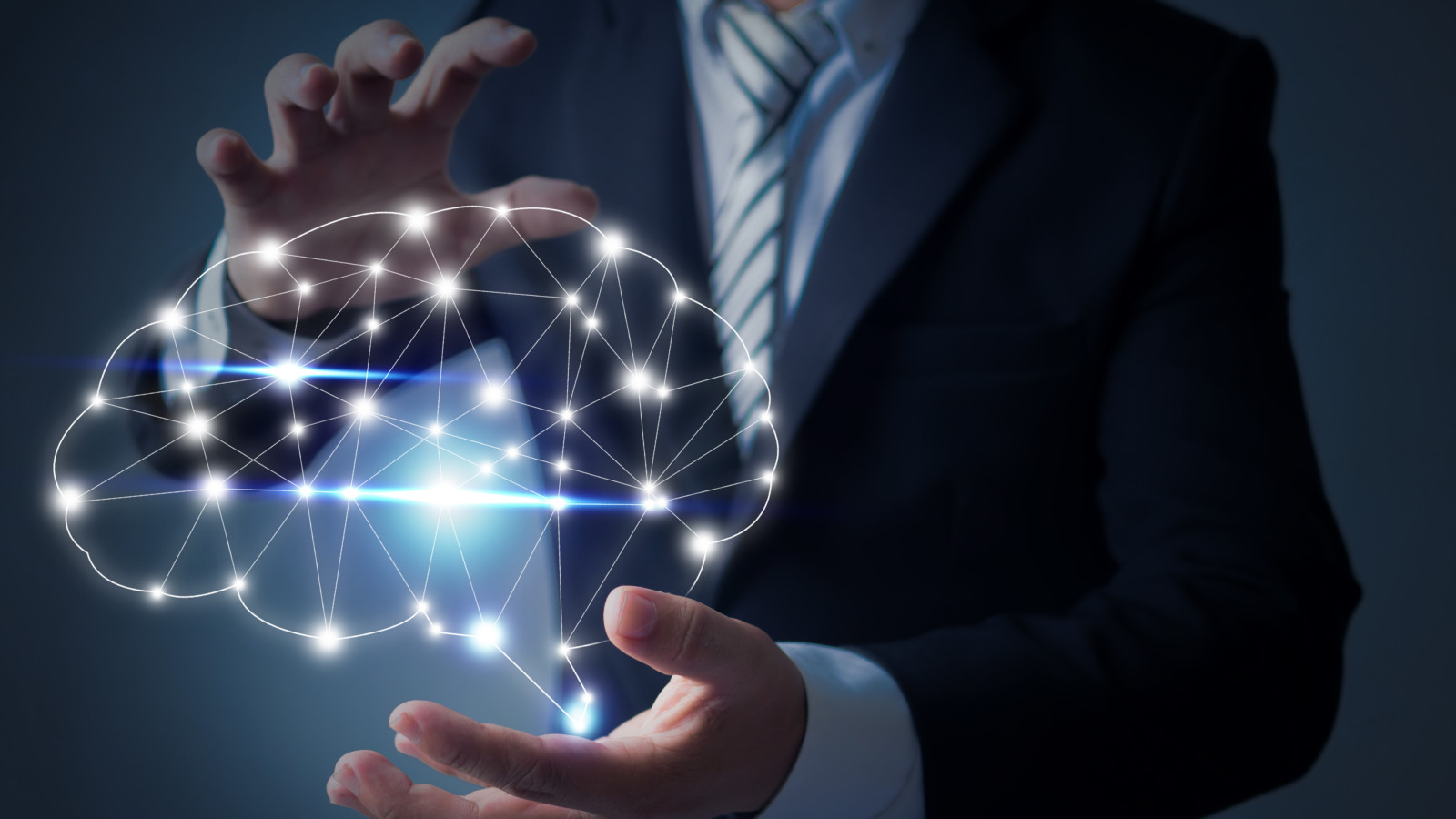 Cognition in Focus: Nootropic Supplement Sales on Amazon