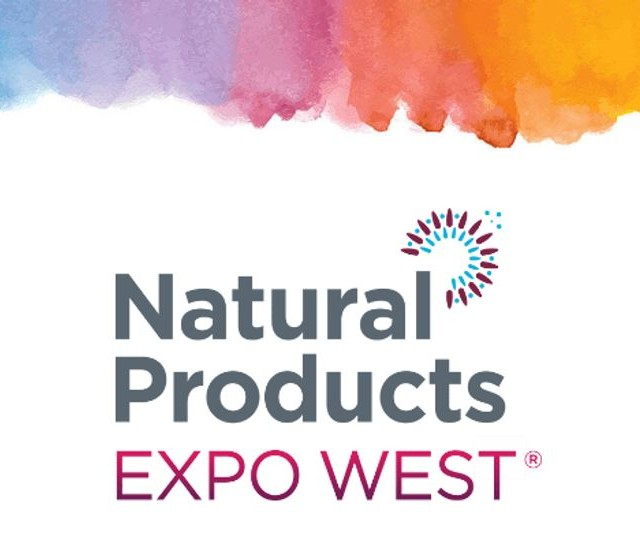 ClearCut to Speak at Natural Products Expo West 2021