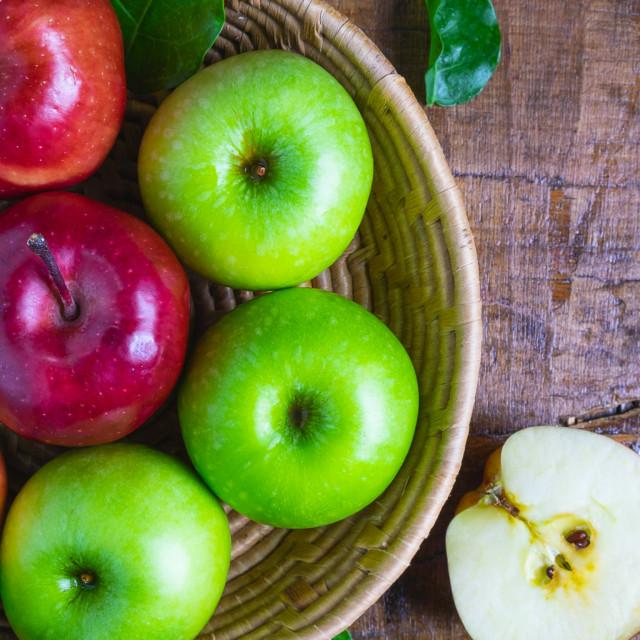 Apple Cider Vinegar: Skyrocketing Growth & Demand for Organic Products