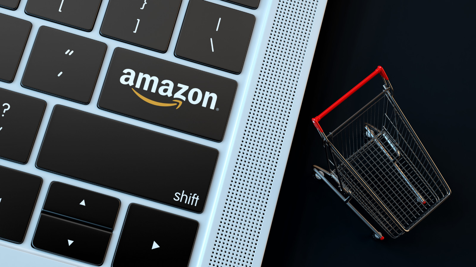 4 Ways to Prepare for the Sales Rush During Amazon Prime Day 2021