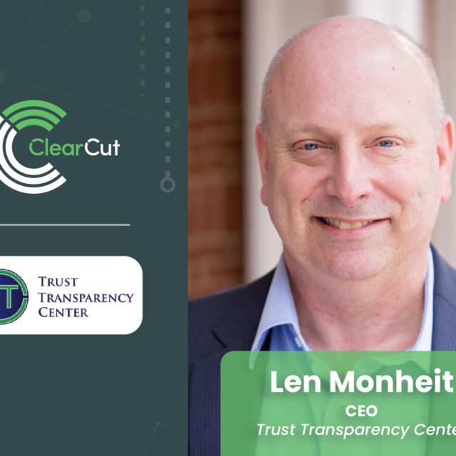 [Video] Insights Uncovered with Trust Transparency Center
