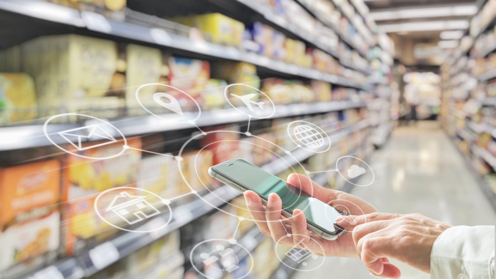 3 Insights for a Winning Omnichannel Strategy