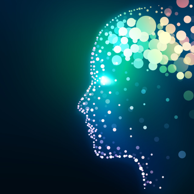 Consumers Turn to Supplements for Improving Brain & Mental Health